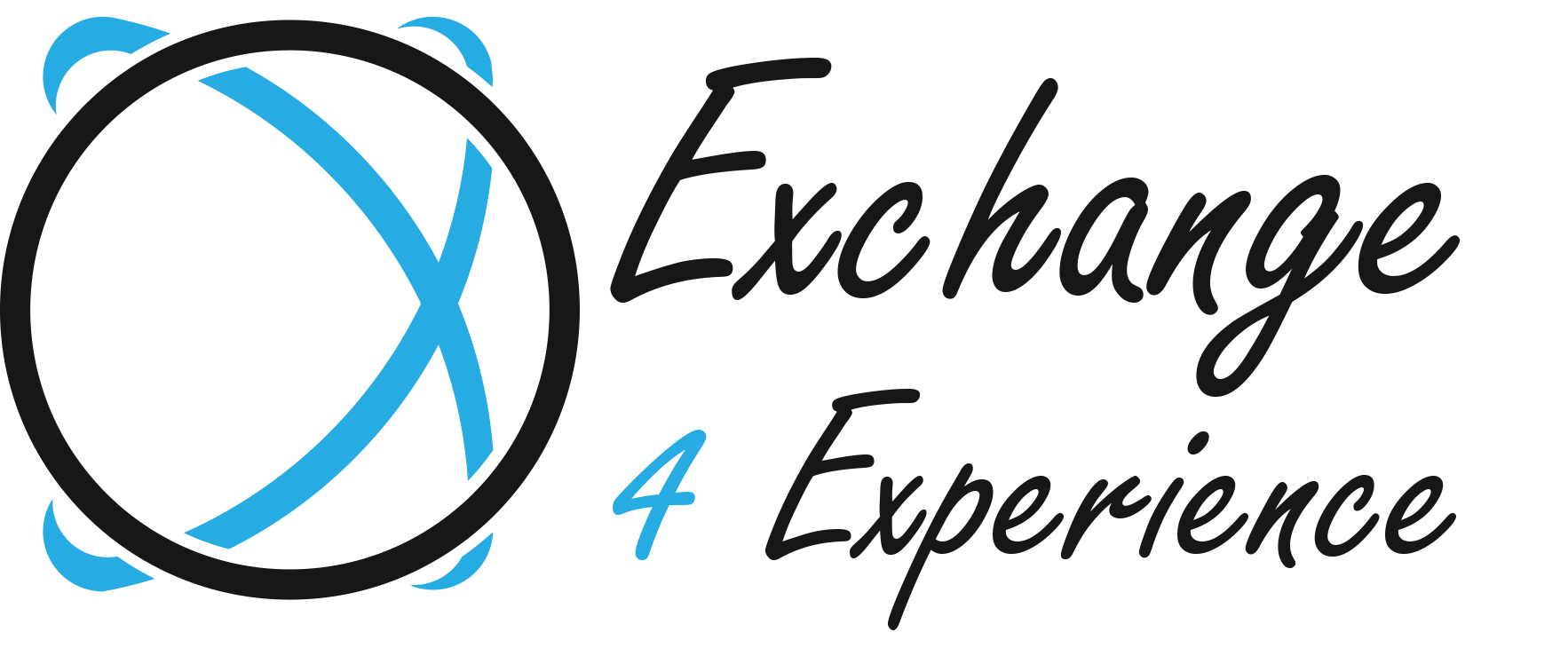 Exchange for Experience